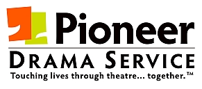 Contemporary Drama is a leading publisher of plays and